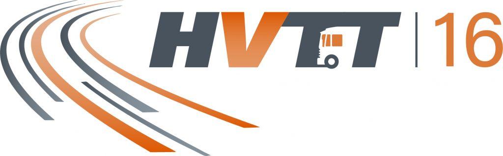 HVTT16 logo