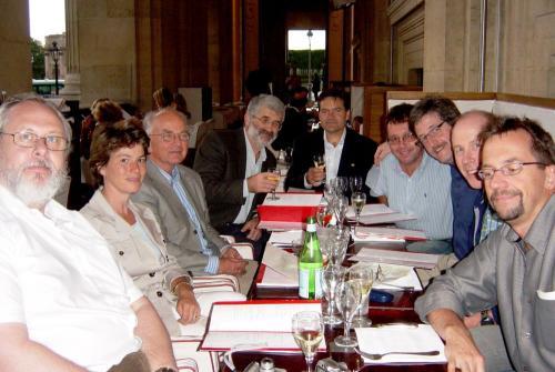 HVTT10 Paris 2008 (2)