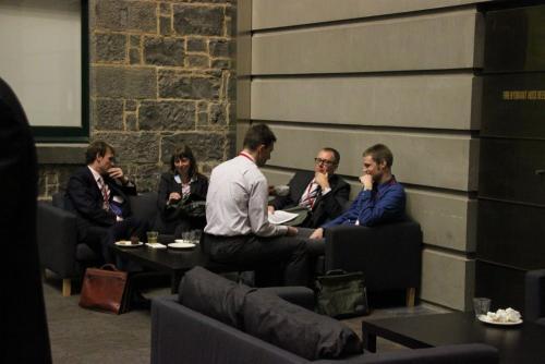 HVTT11 Melbourne 2010 (20)