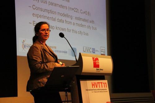 HVTT11 Melbourne 2010 (40)