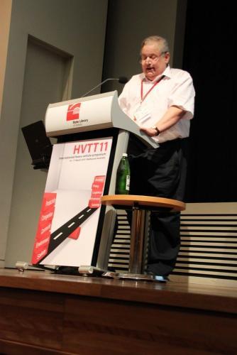HVTT11 Melbourne 2010 (5)