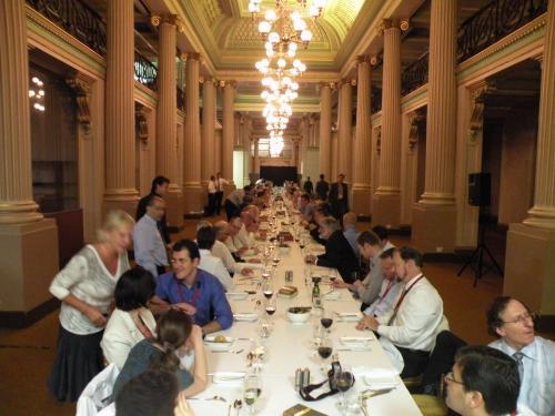 HVTT11 Melbourne 2010 (55)