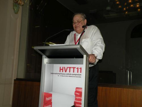 HVTT11 Melbourne 2010 (56)