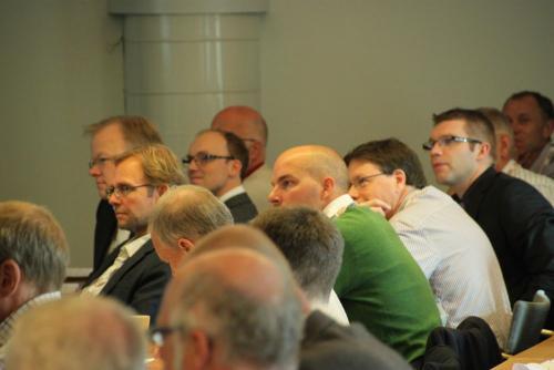 HVTT12 Stockholm 2012 (10)