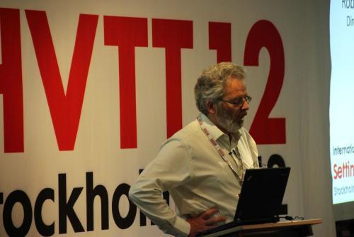 HVTT12 Stockholm 2012 (13)