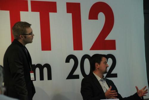 HVTT12 Stockholm 2012 (14)