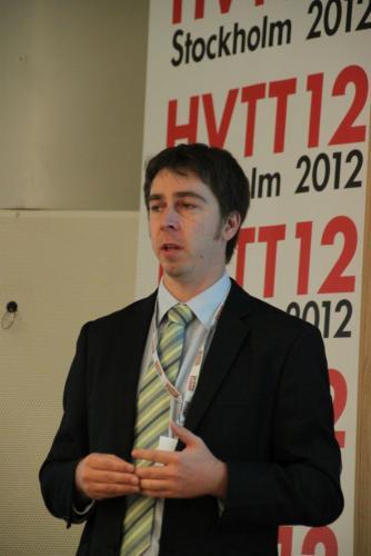 HVTT12 Stockholm 2012 (17)