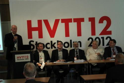HVTT12 Stockholm 2012 (23)
