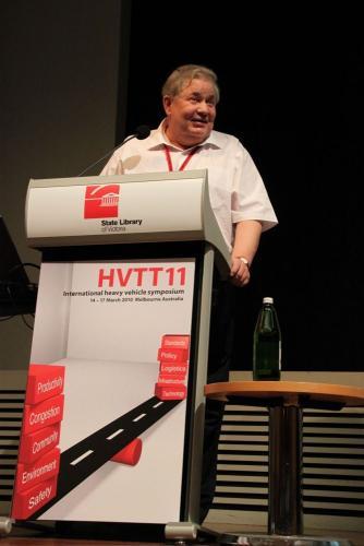 HVTT12 Stockholm 2012 (25)