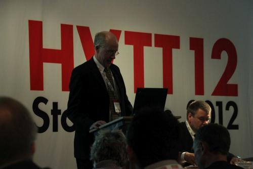 HVTT12 Stockholm 2012 (26)