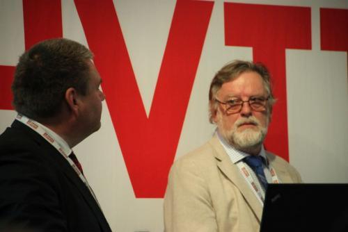 HVTT12 Stockholm 2012 (29)