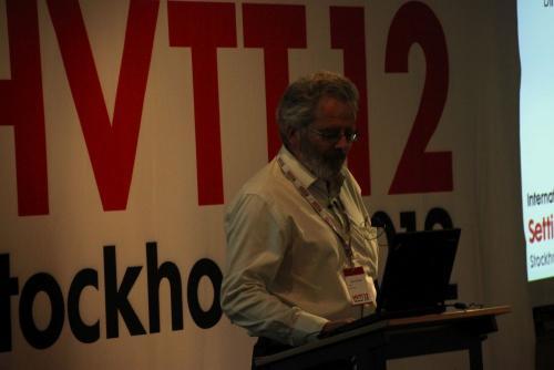 HVTT12 Stockholm 2012 (37)