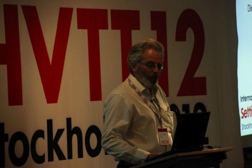 HVTT12 Stockholm 2012 (38)