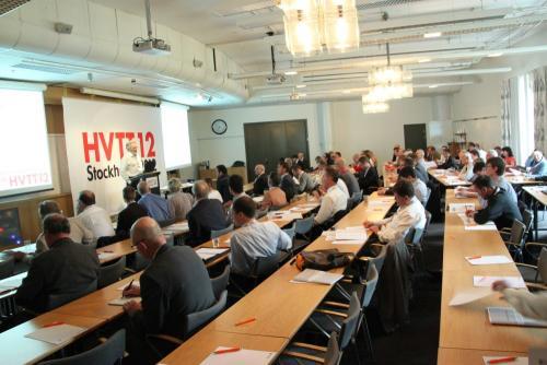 HVTT12 Stockholm 2012 (39)