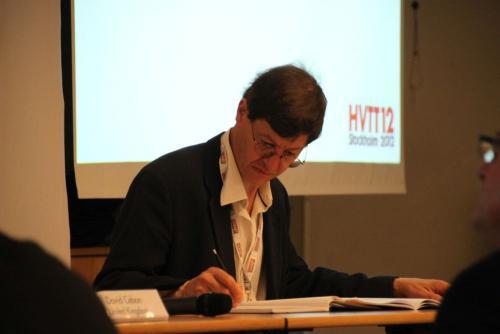 HVTT12 Stockholm 2012 (4)