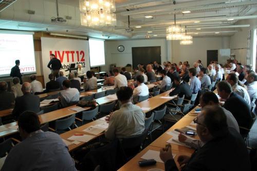 HVTT12 Stockholm 2012 (40)