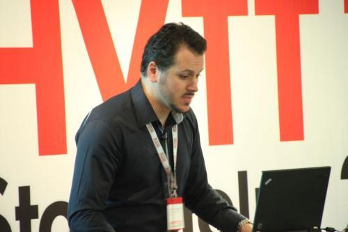 HVTT12 Stockholm 2012 (41)