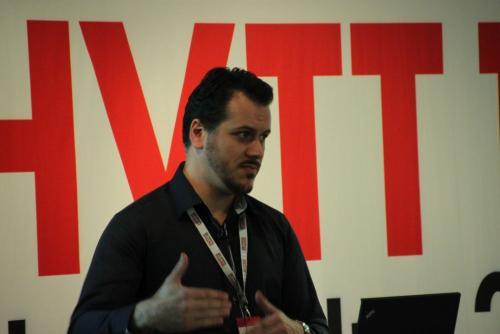 HVTT12 Stockholm 2012 (42)