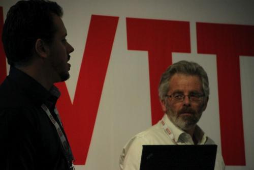HVTT12 Stockholm 2012 (45)