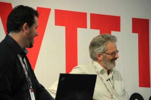 HVTT12 Stockholm 2012 (46)