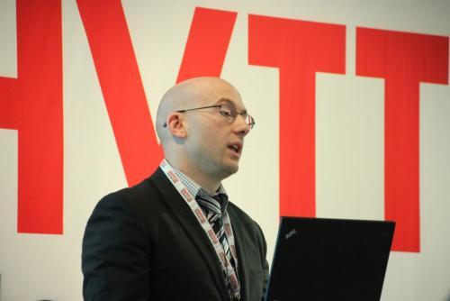 HVTT12 Stockholm 2012 (47)