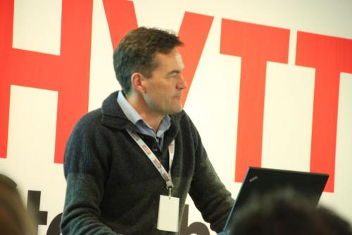 HVTT12 Stockholm 2012 (55)