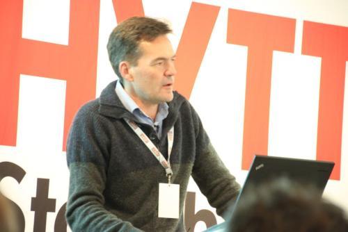 HVTT12 Stockholm 2012 (56)