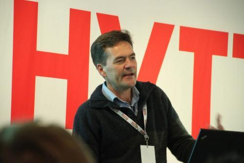 HVTT12 Stockholm 2012 (57)