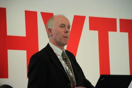 HVTT12 Stockholm 2012 (58)