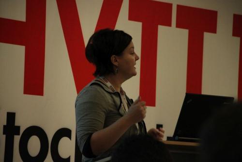 HVTT12 Stockholm 2012 (76)