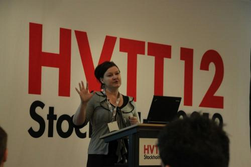 HVTT12 Stockholm 2012 (78)