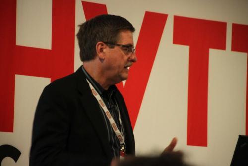 HVTT12 Stockholm 2012 (79)