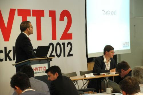 HVTT12 Stockholm 2012 (8)