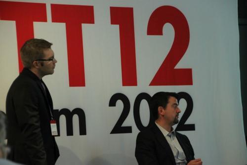 HVTT12 Stockholm 2012 (94)