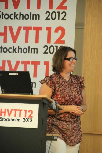 HVTT12 Stockholm 2012 (96)