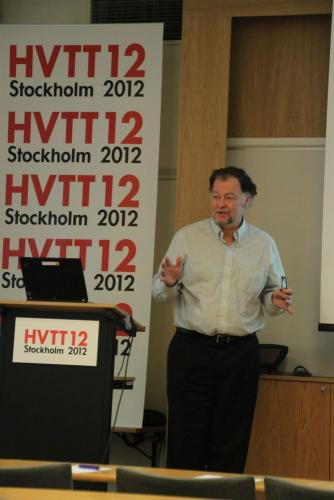 HVTT12 Stockholm 2012 (97)