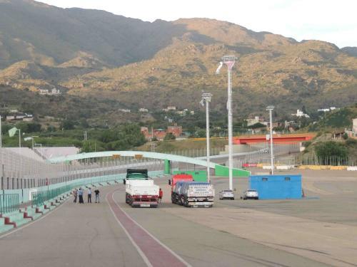 HVTT13 San Luis 2014 (25)