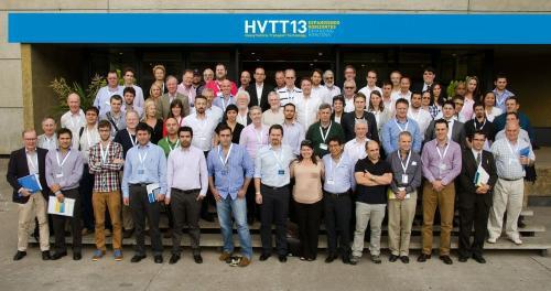 HVTT13 San Luis 2014 (32)