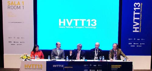 HVTT13 San Luis 2014 (40)