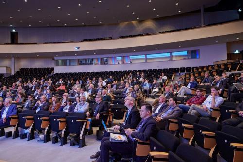 HVTT15 Rotterdam 2018 (14)