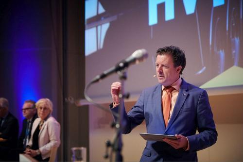 HVTT15 Rotterdam 2018 (2)