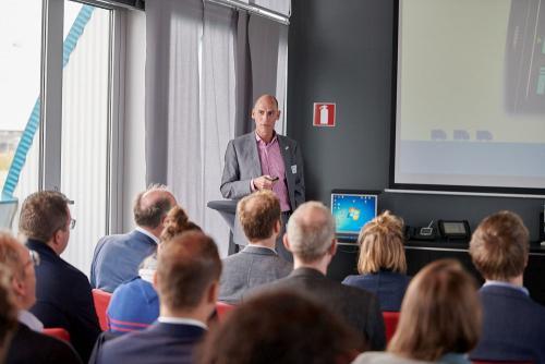 HVTT15 Rotterdam 2018 (25)