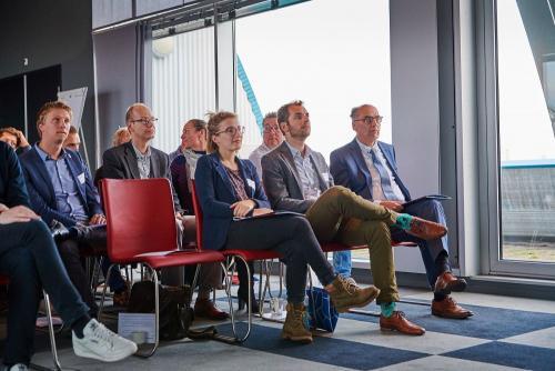 HVTT15 Rotterdam 2018 (27)