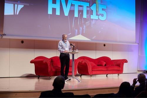 HVTT15 Rotterdam 2018 (7)