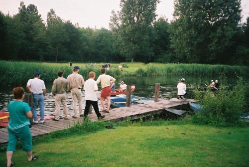 HVWD7 Delft 2002 (2)