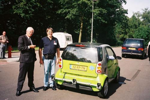 HVWD7 Delft 2002 (5)