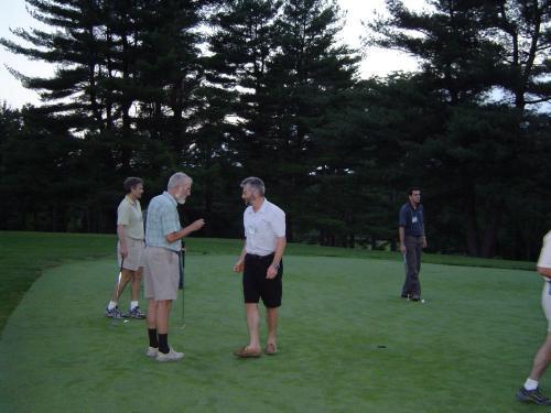 HVWD9 Penn State 2006 (10)