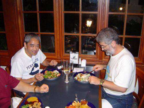 HVWD9 Penn State 2006 (13)