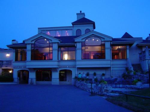 HVWD9 Penn State 2006 (14)