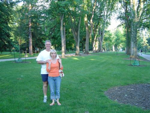 HVWD9 Penn State 2006 (15)